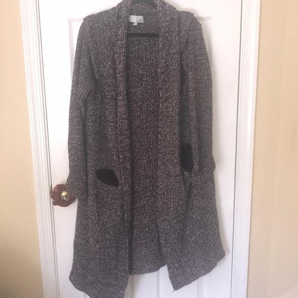 Nordstrom Sweaters - nordstrom's cardigan